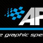 APM AutoPro Motorsport
