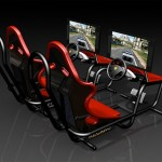 Bespoke Gaming Chairs