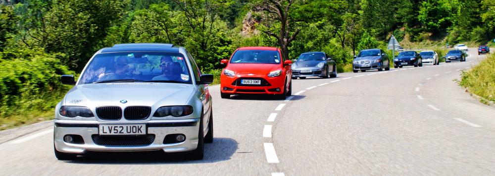 Rico-Rally-Convoy