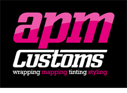 APM Customs