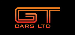 GT Cars Limited
