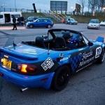Rico Rally & Skuzzle Motorsport