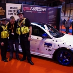 Rico Rally / APM Customs