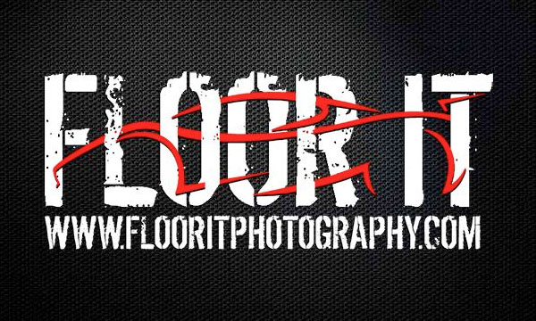 Floor It Photography