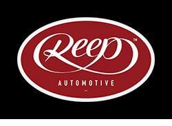Reep Automotive