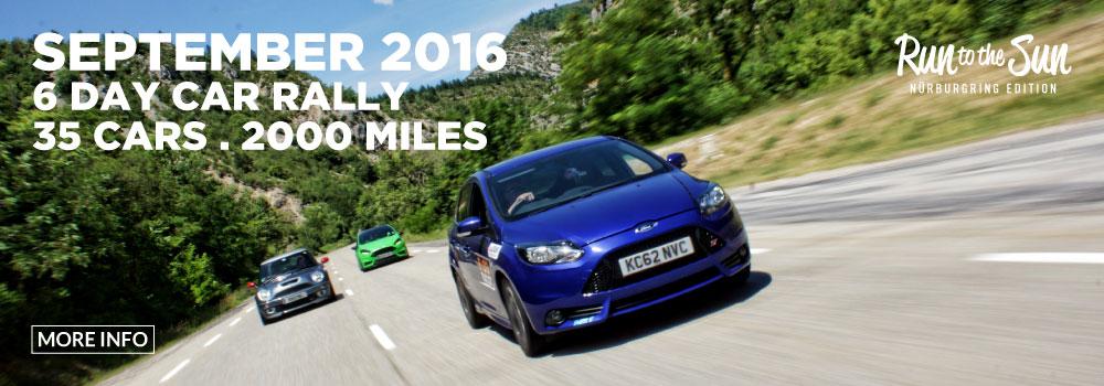 european-car-rally-september-2016