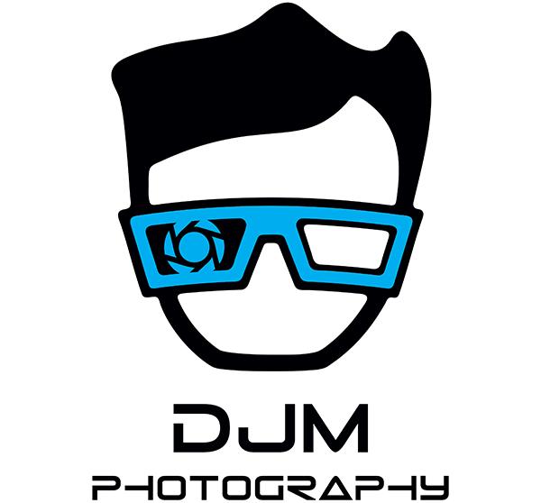 DJM Photography