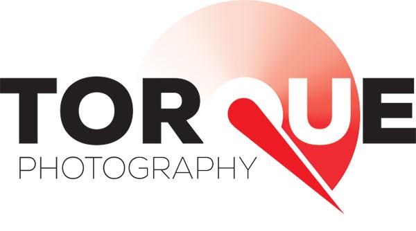 Torque Photography