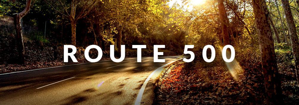 Route-500-June-2017