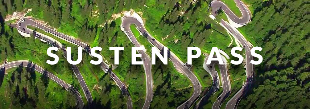 Susten-Pass-2017