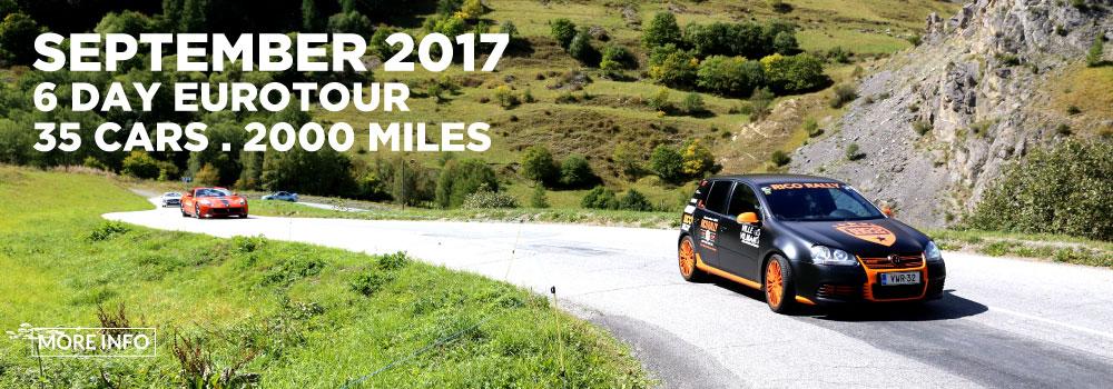 european-car-rally-september-2017