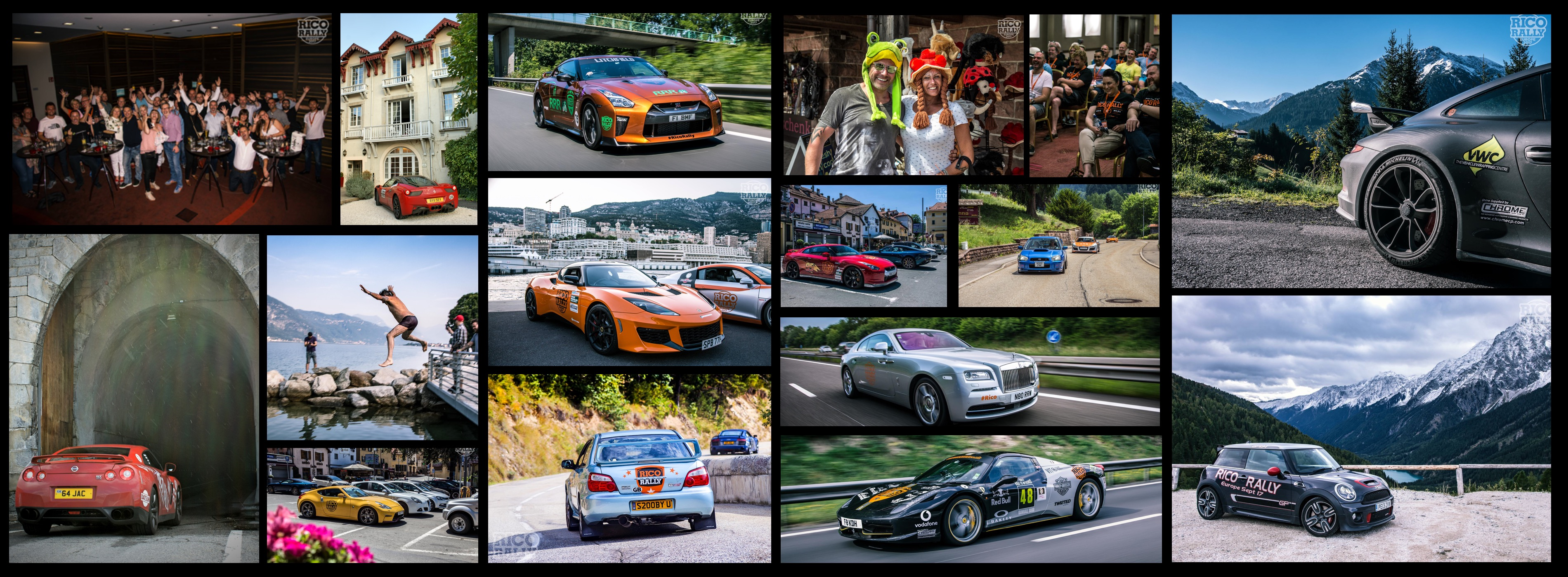 Rico-Rally-Website-Montage