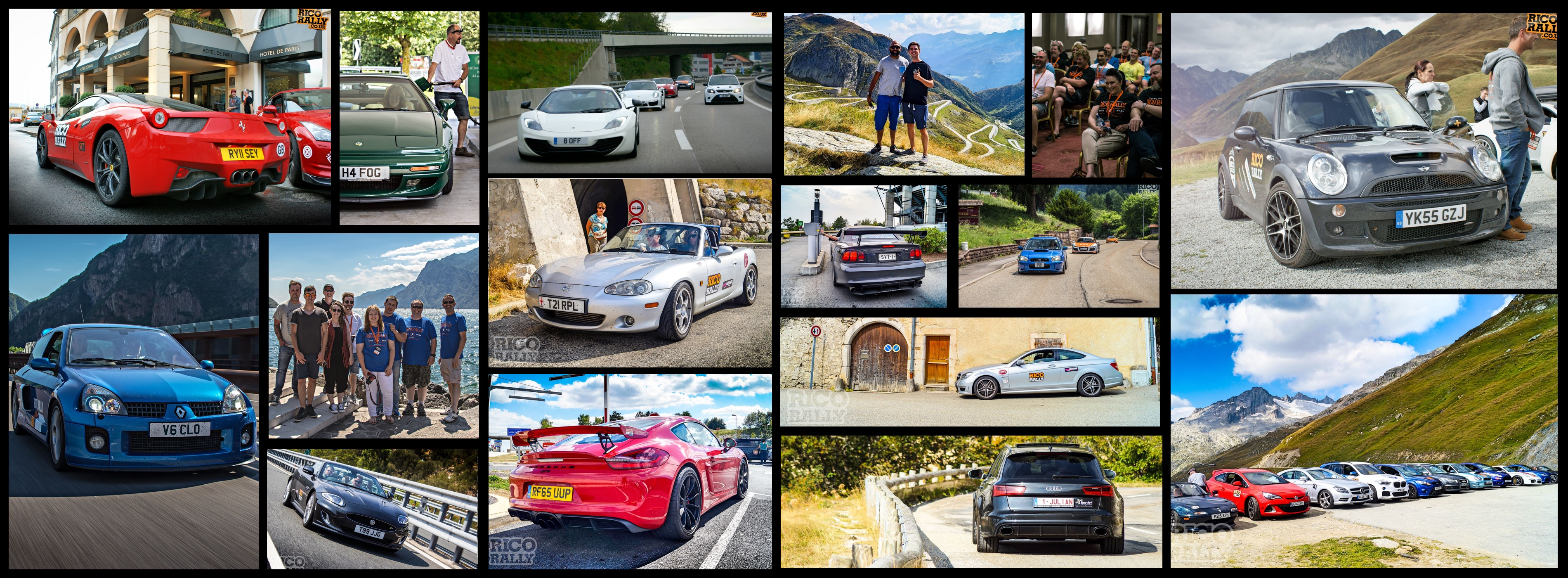 Rico-Rally-Website-Slider-2