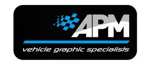 AutoPro Motorsport