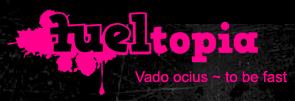 Fueltopia