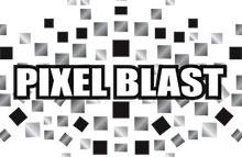 Pixel Blast Photobooths