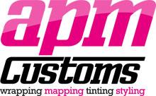 APM Customs