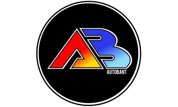 Autobant