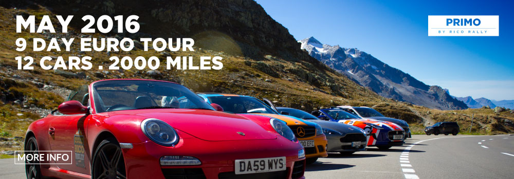 road trip europe 2016