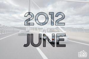 Rico-Rally-2012-gallery