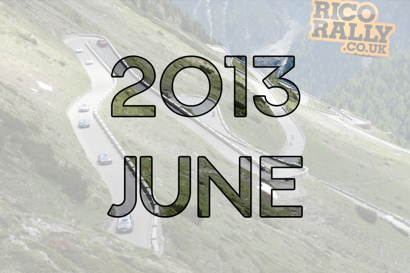 Rico-Rally-2013-Gallery
