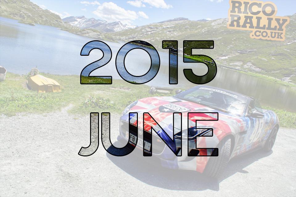 Rico-Rally-2015-Gallery